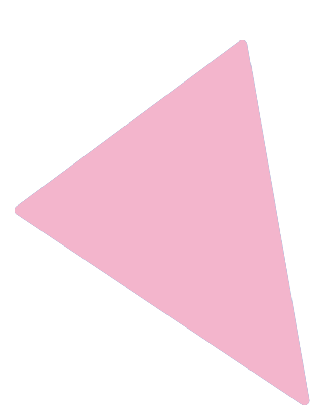 https://traiteur-pch.fr/wp-content/uploads/2019/05/hortense_triangle_rose.png